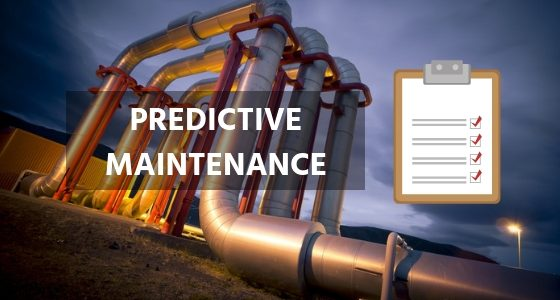 Predictive Maintenance: How it Really Works and Why You Need it